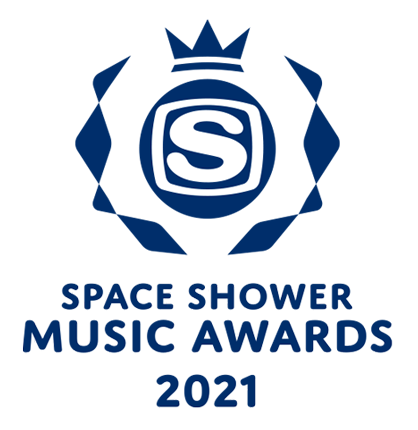 MUSIC AWARDS 2021