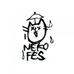 ネコフェス2017にSuchmosの参加が決定!! そして平松愛理のバックバンドをアルカラが担当することが判明! 更に当日の様々なコラボ企画も発表!