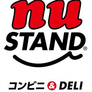 当社グループ子会社の株式会社Pヴァインよりまったく新しいコンビニ&DELI 「nu-STAND( ニュー・スタンド)」が2017年5月5日(金) プレオープンいたします!