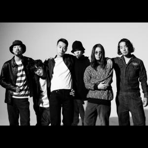 当社所属アーティスト Suchmosのセカンド・アルバム「THE KIDS」が第59回日本レコード大賞「最優秀アルバム賞」を受賞しました