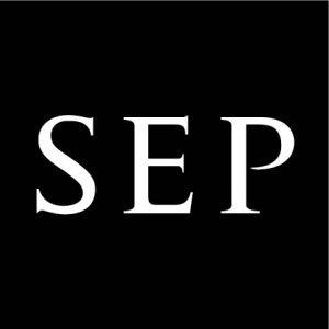 【締め切りました】グループ会社SEP(ミュージックビデオ、LIVE、TV-CM等の映像制作会社)が2018年新卒募集受付中!!(書類提出締切:6月20日)