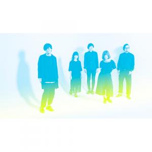 世界初の3Dホログラム専用シアター「DMM VR THEATER YOKOHAMA」と、バンド:uchuu,が6月4日にコラボ・ライヴを開催。 最先端技術と音楽とのコラボレーションの魅力に、菅本裕子が迫る。