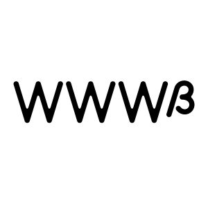 "WWW最深部!新スピーカーの導入によって完全リニューアルしたWWWラウンジがWWWβ(ベータ)に呼び名を改められ、現代の多様なサウンドを紡ぐ""クラブ・オルタナティブ""をテーマに8月より新装スタート。"