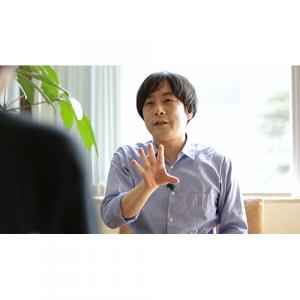 Cornelius、salyu × salyuなど数多くのアーティストのMVを手掛ける 映像作家・辻川幸一郎の作品集と、 彼がセレクトしたミュージックビデオ特集をスペースシャワーTVでオンエア!
