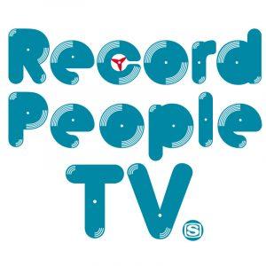 スペースシャワーTVにて、アナログ専門番組「Record People TV」オンエアスタート ゲスト:オカモトレイジ(OKAMOTO'S)