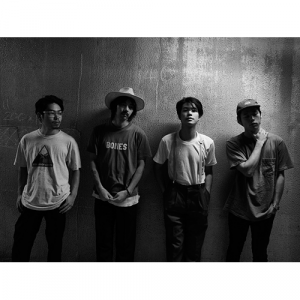 BEAMS × SPACE SHOWER TVの共同プログラム「PLAN B」9月のピックアップ・アーティストはYogee New Waves