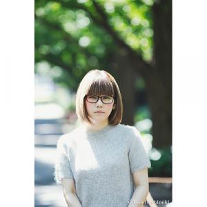 映画監督・山戸結希のミュージックビデオ作品集を本人インタビューを交えてオンエア!