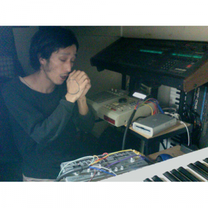 "BEAMS × SPACE SHOWER TVの共同プログラム「PLAN B」11月は""YOSHIROTTEN × 発光する音""を特集"