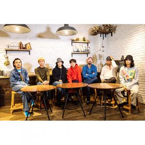 スペースシャワーTVの開局記念日を祝した 「カーニバルウィーク 2017」、無料放送が決定!各番組の詳細が続々明らかに!第一弾は、Suchmosのレギュラー番組「Suchmostyle」の特別企画、「成田凌 presents Suchmostyle 1st Anniversary Party」!