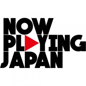 10月30日(火)、新木場STUDIO COASTで開催する 「NOW PLAYING JAPAN LIVE vol.2」に [ALEXANDROS]の出演が決定!
