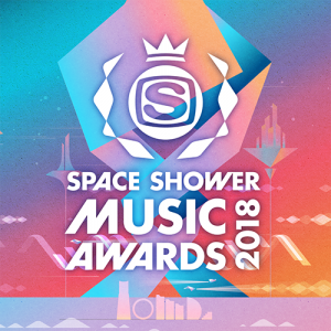 スペースシャワーTVが主催する、2017年を代表する豪華アーティストが登場する音楽の祭典 「SPACE SHOWER MUSIC AWARDS 2018」第2弾出演アーティスト発表! Suchmos、平井堅のライブアクトが決定! ゲストアーティストとしてダイスケはん、ナヲ(マキシマム ザ ホルモン)、PUNPEEが登場。 ONE OK ROCKのスペシャル映像も公開!