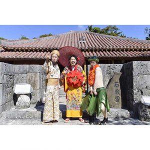 スペースシャワーTV1月度マンスリーアーティスト「V.I.P.」はWANIMA! 沖縄にて敢行した弾丸ツアーの模様を、特別番組として放送決定!