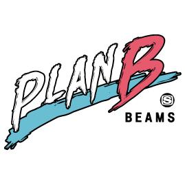 "BEAMS × SPACE SHOWER TVの共同プログラム「PLAN B」2018年3月は""DATS × UMA""を特集"