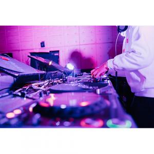 スペースシャワーTVとJ-WAVEの初タッグによる未来の音楽・カルチャーシーンを発信するイベント『RIPPLES』初開催!tofubeats ft. guest KEIJU / Awesome City Club / 向井太一 / King Gnu / Licaxxx らが出演