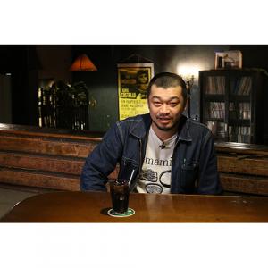 スペースシャワーTVにて、竹原ピストルの素顔に迫る特別番組「竹原ピストル ~独り語りと弾き語り~」を放送決定!