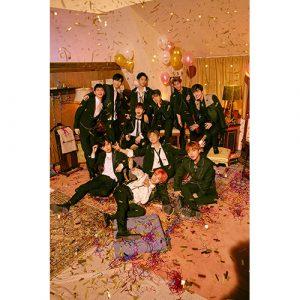 Wanna One(ワナワン)のミュージックビデオ特集とJAPAN 1st ファンイベントの模様をダイジェストでお届け!