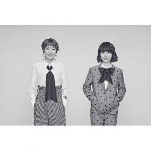 チャットモンチー最後のライブ「徳島こなそんフェス2018」をスペースシャワーTVにて独占放送決定!当日のライブに加え、ドキュメンタリー映像も!