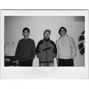 6月15日(金)、マイナビBLITZ赤坂で行われるD.A.N. ツアーファイナル公演の生配信が決定