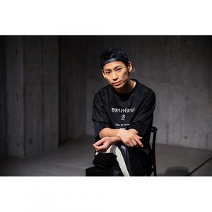 UVERworldの特別番組をスペースシャワーTVにて放送!TAKUYA∞の独占インタビューをオンエア!