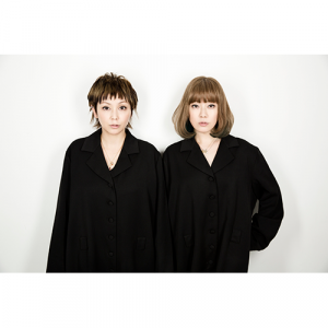 PUFFYの完全招待制ライブに1000名様を無料ご招待 SPACE SHOWER TV × J:COM PUFFY Precious Live in 熊本