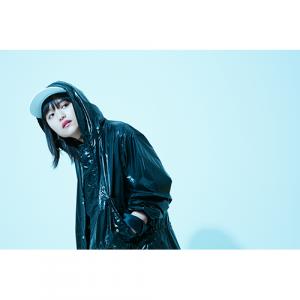 Amazon Fashion Week TOKYOとSPACE SHOWERが夢のコラボレーションを実現。 iriが映像IDに出演し、ファッションブランドとコラボレーションしたスぺシャルなステージに出演。 さらに、キイチビール&ザ・ホーリーティッツ、MONO NO AWARE、LUCKY TAPESが出演する 音楽イベントを渋谷WWWにて実施。