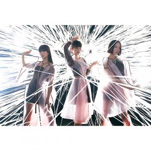 8/19はスペースシャワーTVでPerfume DAY! 20時半からは、Perfumeの生放送特番の緊急放送決定!