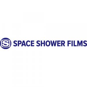 """Hi-STANDARD ドキュメンタリー映画公開決定! AIR JAM 2018""""号外""""にて解禁   配給 : SPACE SHOWER FILMS"""