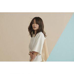 スペシャ×J-WAVEの公開収録企画「DRIP TOKYO」より、 シンガーソングライター・NakamuraEmiのライブ映像を公開!