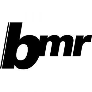 「bmr」運営元変更のお知らせ