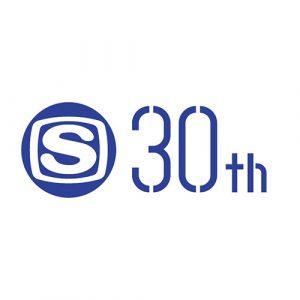 スペースシャワーTV開局30周年イヤーがスタート!4月は同じく30周年を迎えるTHE YELLOW MONKEYを大特集!毎週末深夜は貴重なアーカイブ番組を放送!