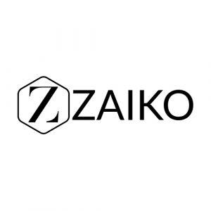 多言語ホワイトレーベル電子チケット販売プラットフォーム「Zaiko」を運営する Zaiko Pte Ltd. への出資