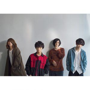 ロックバンド・ヒトリエ wowakaさんを追悼し、スペースシャワーTVで「ヒトリエ wowaka 追悼 MUSIC VIDEO SPECIAL」を4月10日(水) 26:00から放送