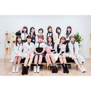 アンジュルムのオリジナル番組をスペシャプラスで独占放送! 卒業目前の和田彩花への想いを語ったメンバーインタビューをはじめ、 高級グルメをかけた番組恒例のチーム対抗戦など魅力満載の60分!
