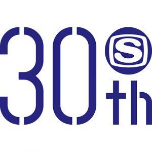 <スペースシャワーTV開局30周年記念イヤー>あいみょん、THE ORAL CIGARETTES、10-FEET、RADWIMPS からお祝いコメントが到着!