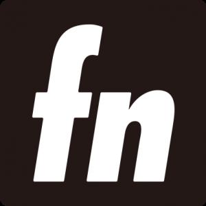 音楽・ファッション・カルチャーを中心としたウェブメディア FNMNL 事業譲受のお知らせ
