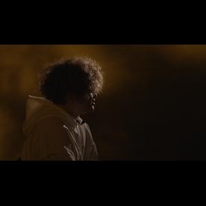 Vaundyの特別配信番組が2ヶ月連続YouTubeにてプレミア公開決定!最新楽曲・MV創作の裏側が垣間見える 2人の映像作家との対談をお見逃しなく!
