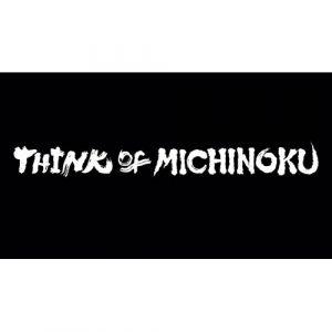 アラバキロックフェス20th×21の開催中止を受け、出演予定だったアーティスト達が集結!!特別企画「THINK of MICHINOKU」をスペシャのオフィシャルYouTubeで無料生配信決定!