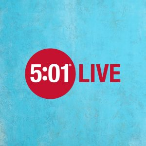 ジーンズの誕生日「501®DAY」 を祝し、リーバイス® 原宿 フラッグシップストアを拠点にリモート競演。豪華アーティスト4組のスペシャルオンラインライブを開催!! あっこゴリラ、柴田聡子、FAITH、Shoko & The Akillaが出演決定!!!