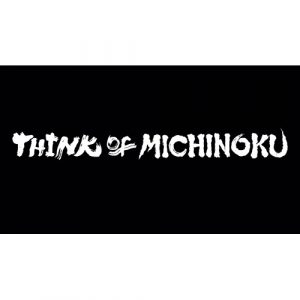 アラバキロックフェス20th×21の開催中止を受け、急遽開催された「THINK of MICHINOKU」のダイジェスト、完全版をスペースシャワーTV・フジテレビNEXTで7・8月に放送決定!